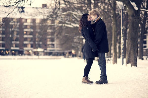 cute-couples-pics