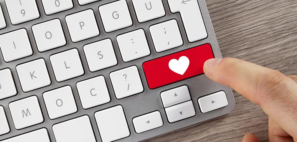Classified Info on Best Online Dating Sites Only the Experts Know About